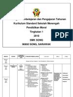 RPT KSSM PM T1 2018 Siap.docx