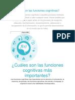 Qué son las funciones cognitivas.docx