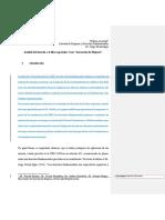 BORRADOR ZAVALA revisa.docx