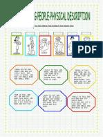 EJERCICIO DESCRIBING PEOPLE.pdf