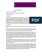 Material de Estudio civil 1