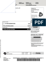 Cópia de ultimas_faturas_ptv.PDF