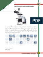 MICROSCOPIO Y SECCION DELGADA.docx
