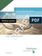 Delft3D-FLOW_User_Manual.pdf