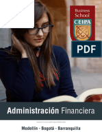 ADMON FINANCIERA BQLLA