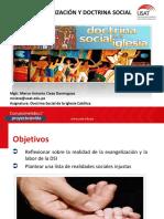 LOS CRISTIANOS ANTE LAS REALIDADES SOCIALES.pptx