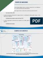 FUENTE DE IMÁGENES.pdf