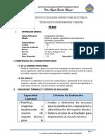 SILABO 001 ORG Y ADMIN DE SOPORTE TÉCNICO.docx