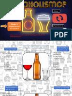 ALCOHOLISMO LISTO.pptx