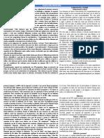 DIARIO-DEL-PROFESOR-3 -JORNADA-DE-CONDUCCIÓN 2 A.docx