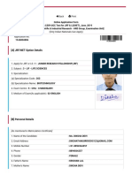 CSIR-UGC NET application.pdf