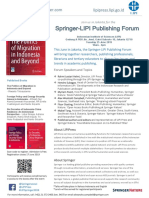 LIPI Springer Flyer-final Version