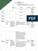 planificacion istrumentos.docx