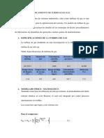CAPITULO No 4 MODELAMIENTO DE TURBINAS DE GAS.docx