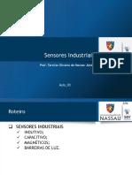 Aula_03 - Sensores.pdf