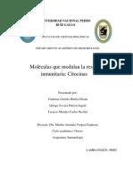 Biosensores.docx Ficha Exposicion