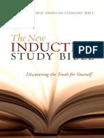 inductive sampler.pdf