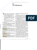 Bible Study Method.pdf