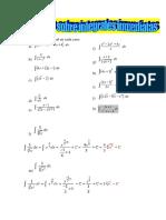 Ejercicio 1. Calculo inmedianta (1).docx