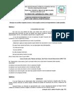 6º-ANO-ENS.-FUND.-II.pdf