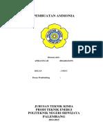 45275884-Makalah-Industri-Pupuk-Urea(fix).docx