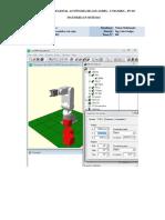 Mover Cajas PDF