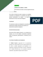 RONALD (1).docx