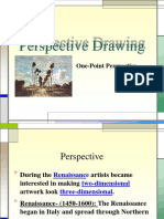 Perspective Drawing.docx