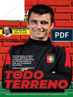 Revista Digital N°19 | Mayo 2019