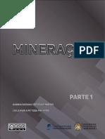 Mineração