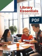 Glasgow Library Info.pdf