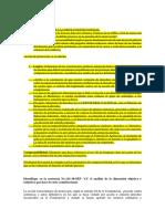 PREGUNTA 4 DE DERECHOS FUNDAMENTALES.docx