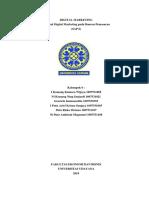DIGITAL MARKETING SAP 6.docx