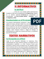 TEXTOS INFORMATIVOS.docx