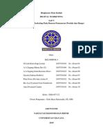 DIGITAL MARKETING SAP 5.docx