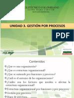 CG_Unidad_3