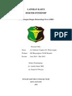 COVER LAPKAS DHF.docx