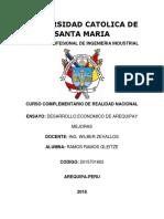 ENSAYO REALIDAD NACIOANL.docx