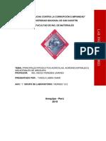 MATERIAS PRIMAS DE AREQUIPA.docx