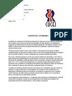 LIMITES DE ATTERBERG.docx