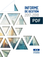camacol informe gestion 2017 2018.pdf