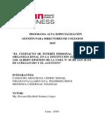 cartanotarialpordifamacionycalumnia-180109203609-convertido