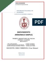 INFORME DE JIMY LOPEZ SEDANO- SECCIÓN(E)- (1).docx