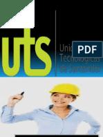 FUNCIONES DEL INGENIERO.pptx
