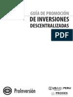 1. guia de promocion inversiones descentralizadas.pdf