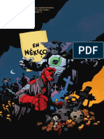 Hellboy_no_Mexico_009-038_preview.rev.pdf