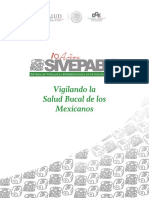 10Anos_SIVEPAB.pdf