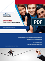 ebook-gestion-del-riesgo.pdf