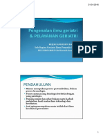 Microsoft PowerPoint - PBL GERSOS [Compatibility Mode].pdf