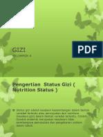 GIZI kel 4.pptx